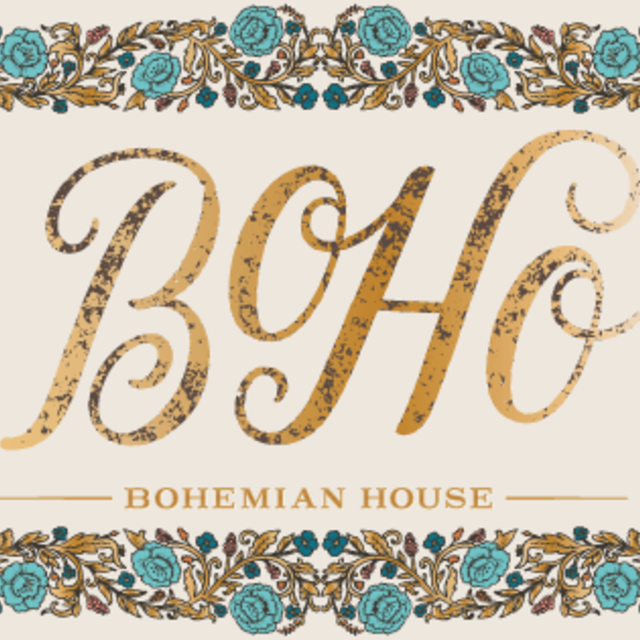 Bohemian House, Chicago, IL - Localwise business profile picture