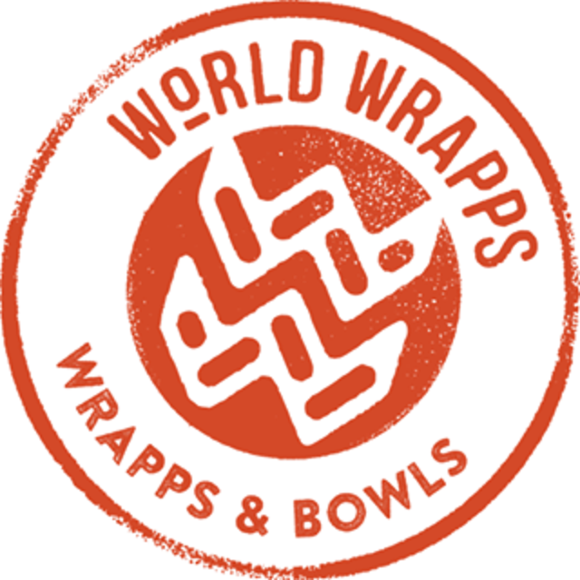 World Wrapps, Corte Madera, CA - Localwise business profile picture