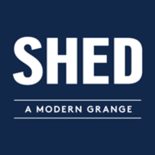 SHED, Healdsburg, CA - Localwise business profile picture