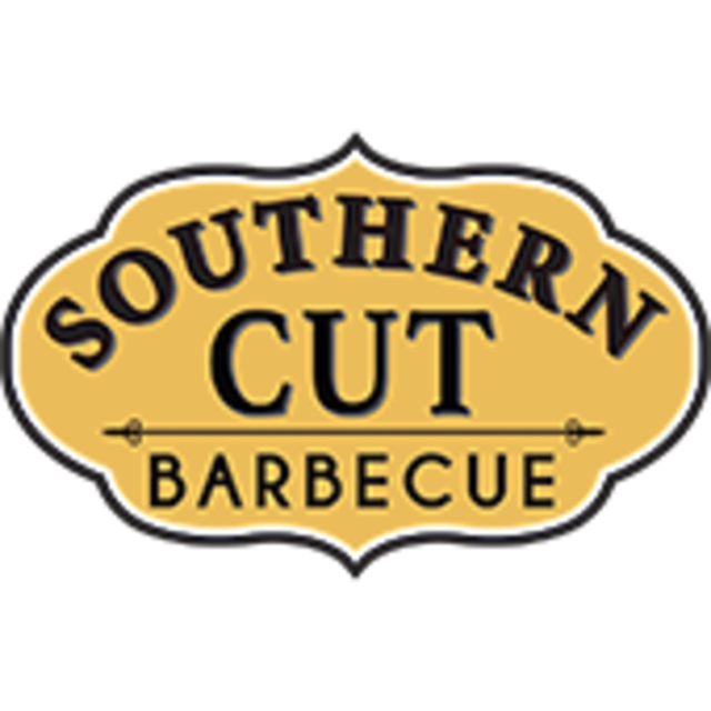 Southern Cut Barbecue, Chicago, IL logo
