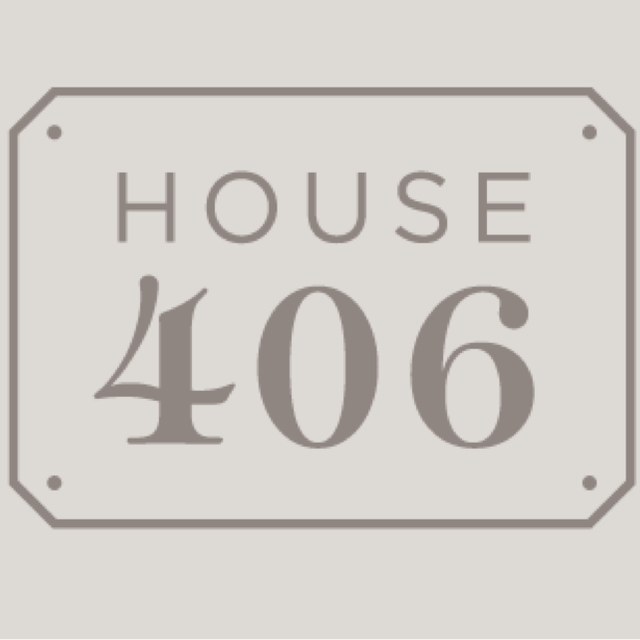 House 406 Restaurant, Northbrook, IL - Localwise business profile picture
