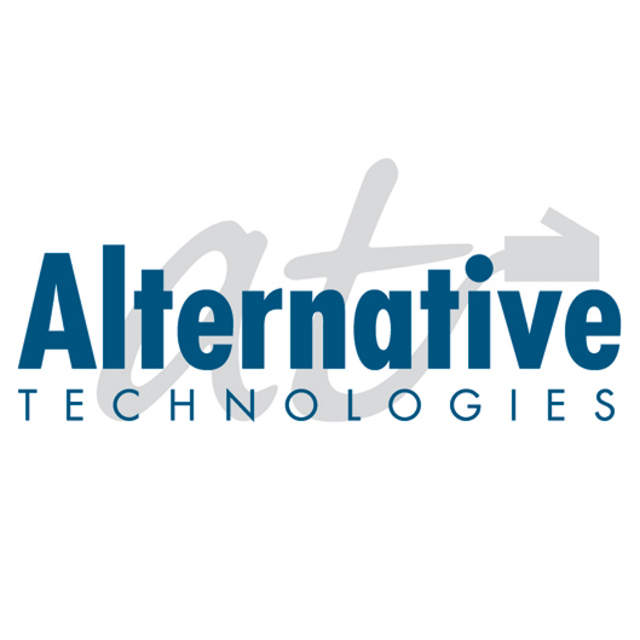 Alternative Technologies, Berkeley, CA logo