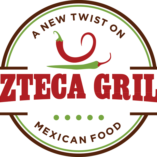 Restaurante Mexicano Azteca Grill, Chicago, IL - Localwise business profile picture