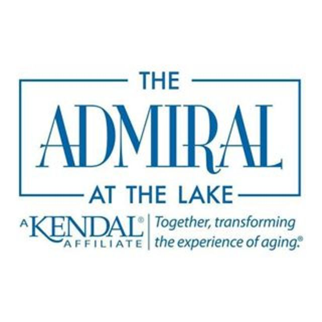 The Admiral at the Lake, Chicago, IL - Localwise business profile picture
