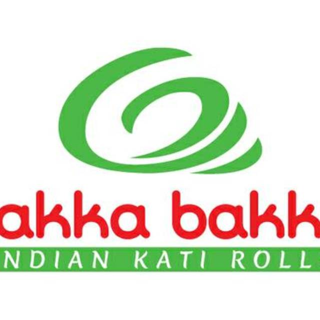 Hakka Bakka, Chicago, IL - Localwise business profile picture