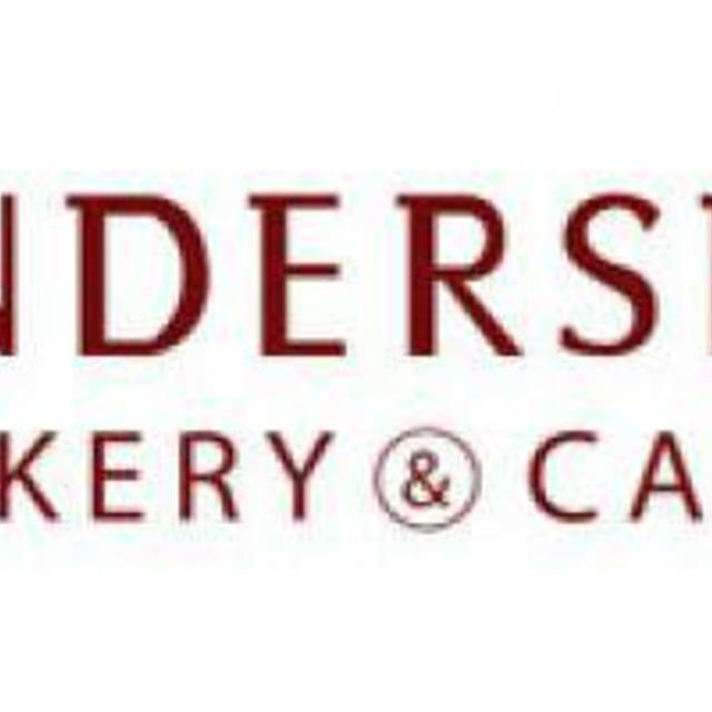 Andersen Bakery, San Francisco, CA - Localwise business profile picture