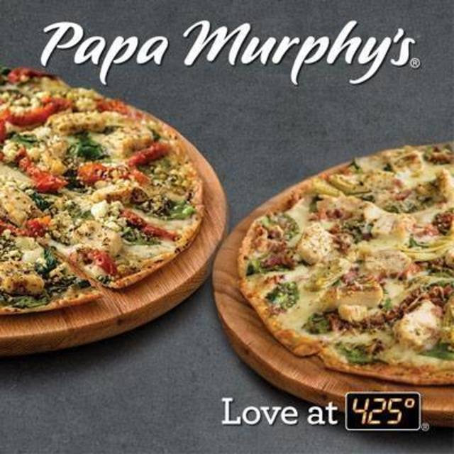 Papa Murphy's Pizza Napa, Napa, CA - Localwise business profile picture