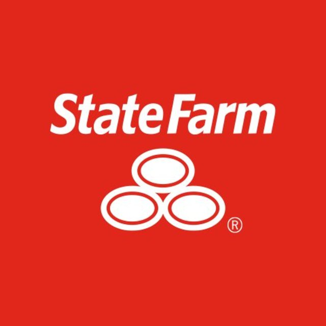 State Farm Insurance Cynthia Blumgart Agency, Berkeley, CA - Localwise business profile picture