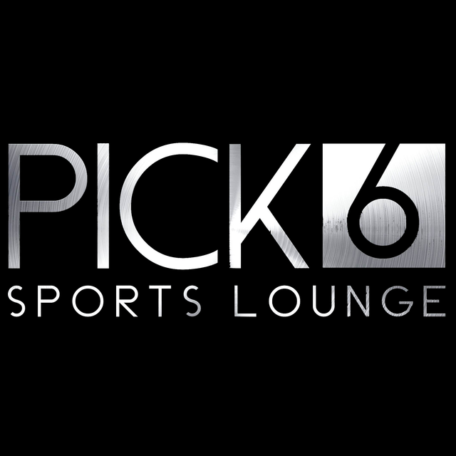 Pick 6 Sports Bar, Pleasanton, CA - Localwise business profile picture