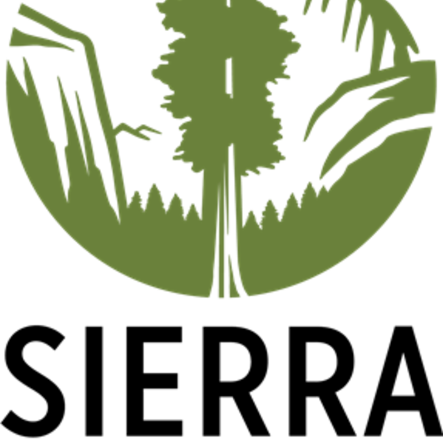 Sierra Club, Oakland, California - Localwise business profile picture