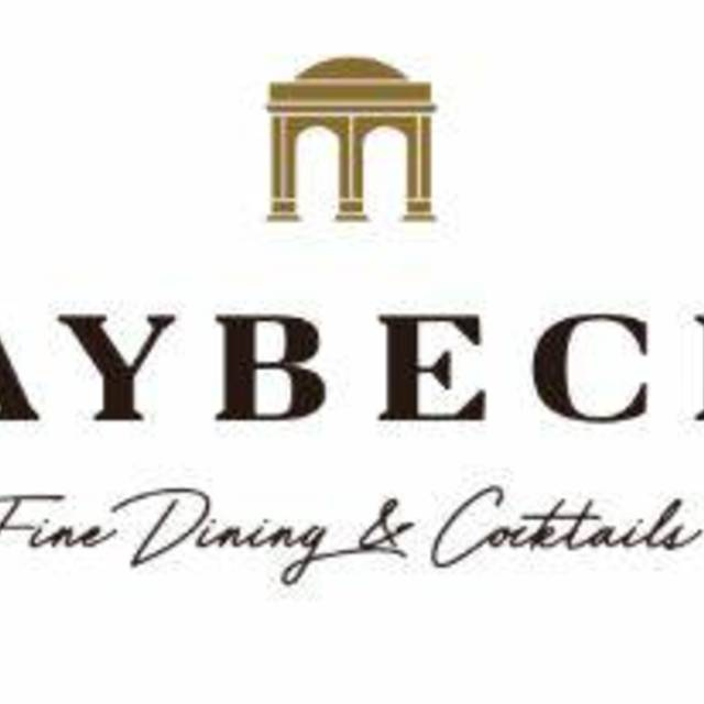 Maybeck's, San Francisco, CA - Localwise business profile picture