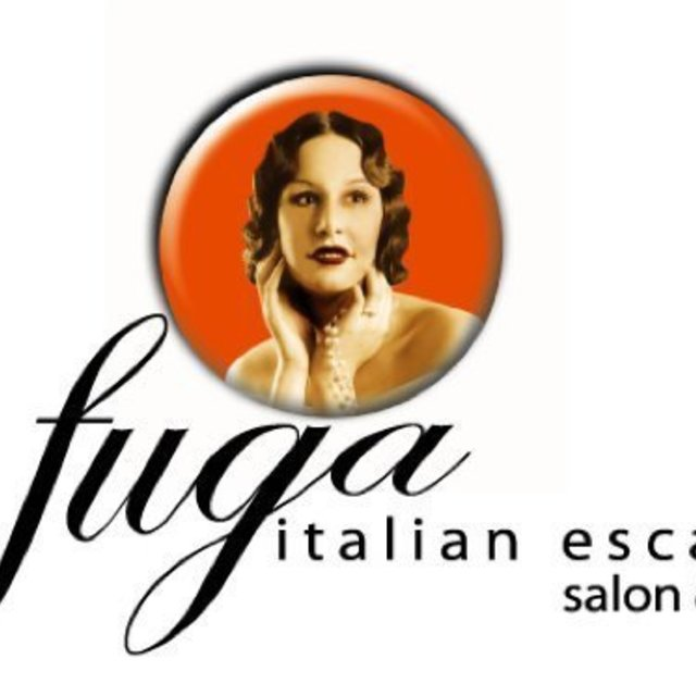 Fuga Salon & Spa, Chicago, IL - Localwise business profile picture