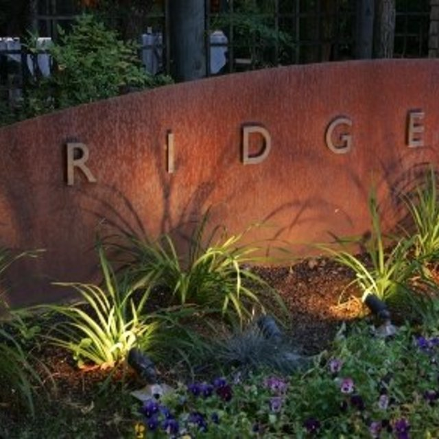 Bridges Restaurant and Bar, Danville, CA - Localwise business profile picture