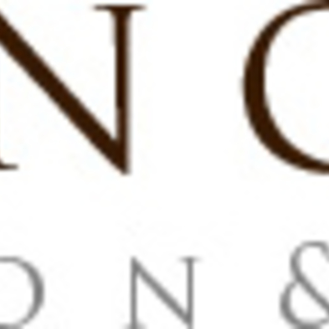 Julian Chase Salon, Palo Alto, CA - Localwise business profile picture