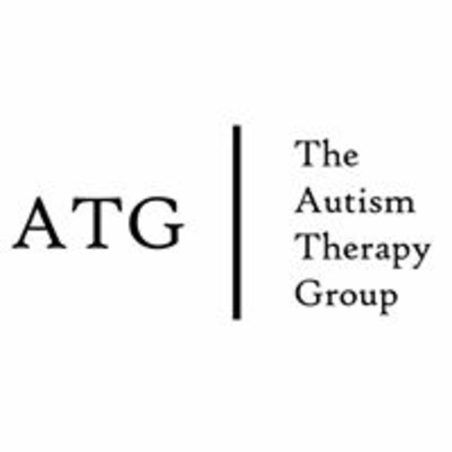 The Autism Therapy Group, Wheeling, IL logo