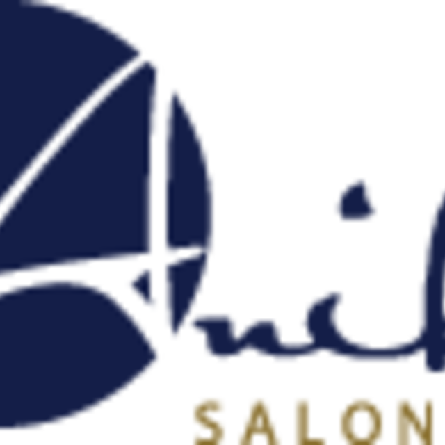Aniko Salon & Spa, Chicago, IL - Localwise business profile picture