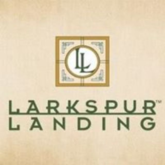 Larkspur Landing South San Francisco, San Francisco, CA - Localwise business profile picture