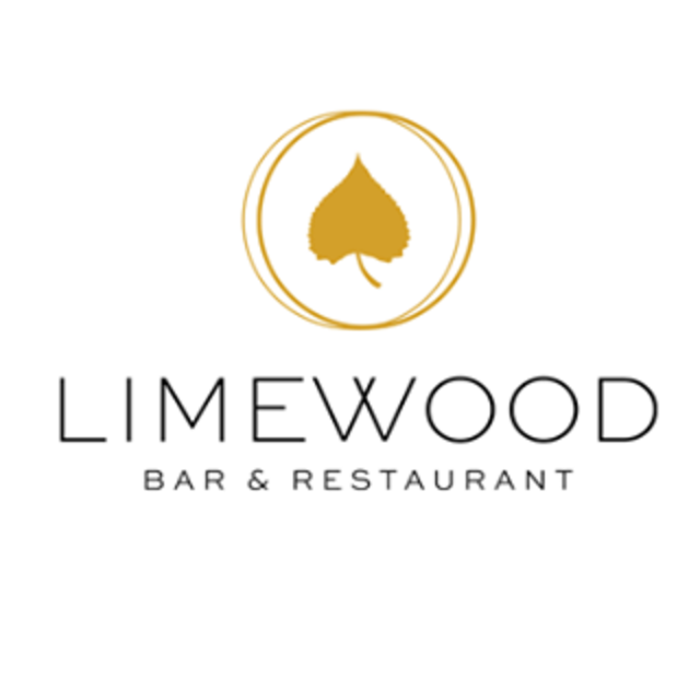 Limewood Bar & Restaurant, Berkeley, CA - Localwise business profile picture