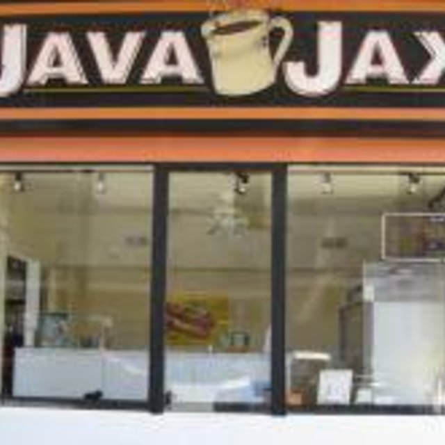 Java Jax, Vallejo, CA - Localwise business profile picture