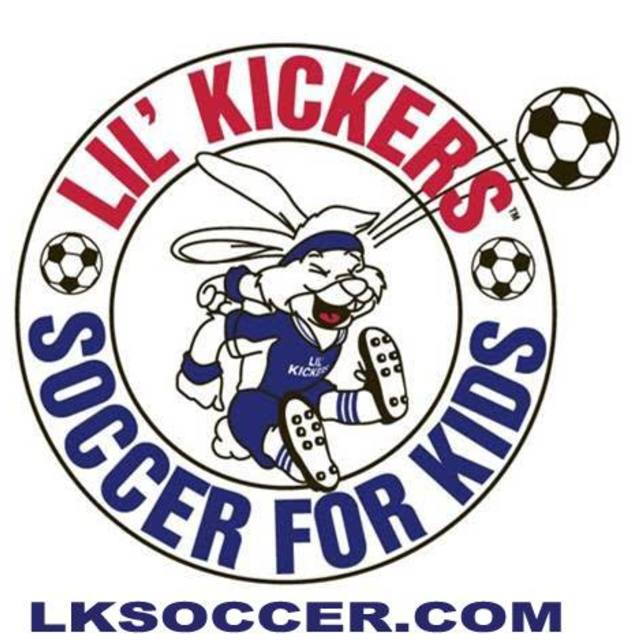 Lil' Kickers, Evanston, IL - Localwise business profile picture