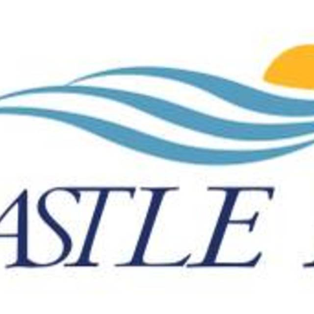 Eastcastle Place, Milwaukee, WI logo
