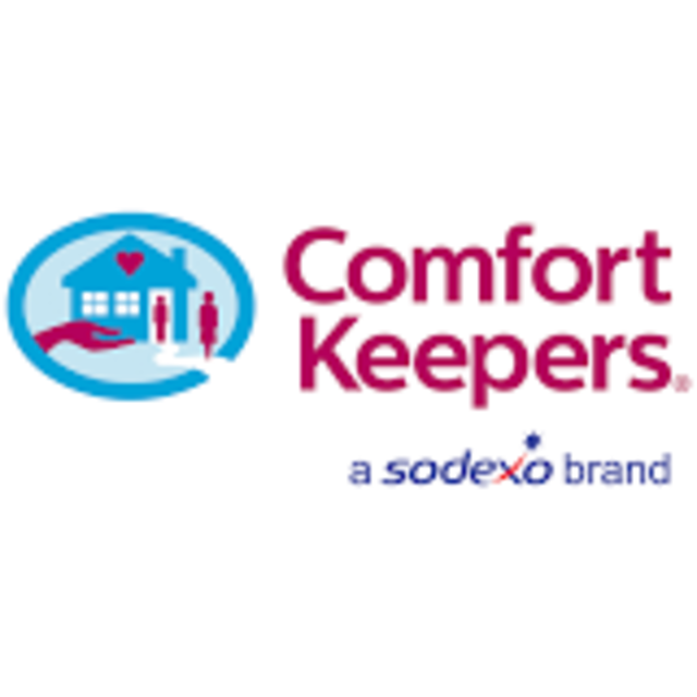 Comfort Keepers Senior Home Care, Palos Hills, IL - Localwise business profile picture