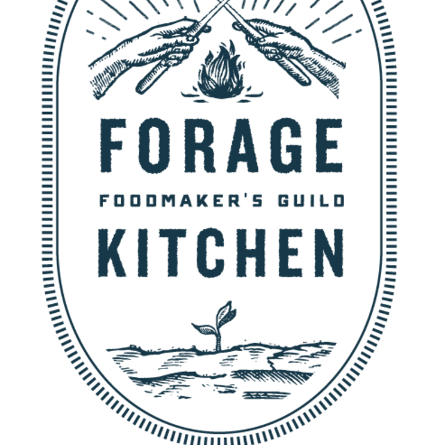 Forage Kitchen, Oakland, CA - Localwise business profile picture