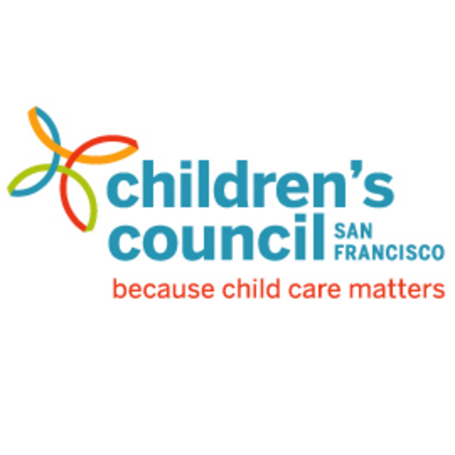 Children's Council of San Francisco, San Francisco, CA - Localwise business profile picture