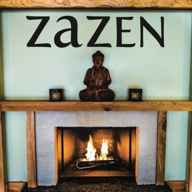 Zazen, San Francisco, CA - Localwise business profile picture