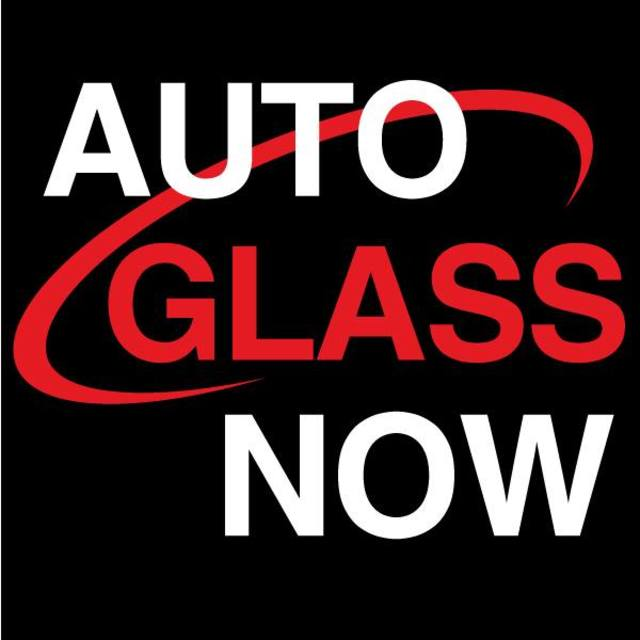 Auto Glass Now, Oakland, CA logo