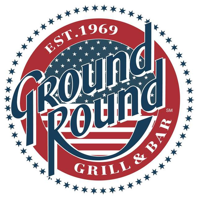 Ground Round, Brookfield, WI - Localwise business profile picture