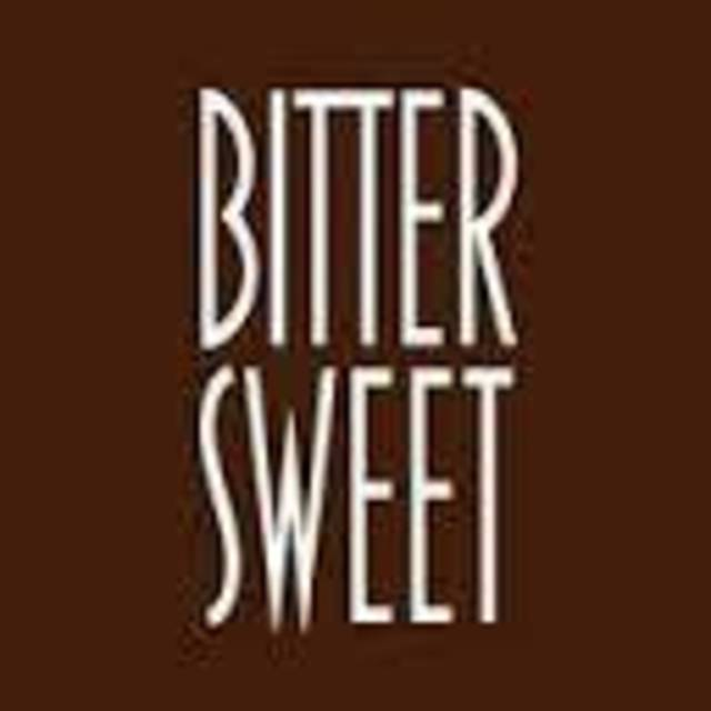 Bittersweet Pastry Shop, Chicago, IL - Localwise business profile picture