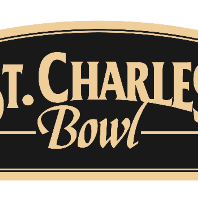 St. Charles Bowl, St. Charles, IL - Localwise business profile picture