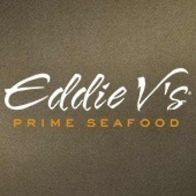 Eddie V's Prime Seafood, Chicago, IL - Localwise business profile picture