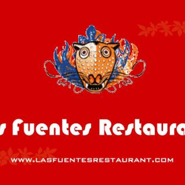 Morton Grove Il Restaurants: Las Fuentes Restaurant, Morton Grove, IL
