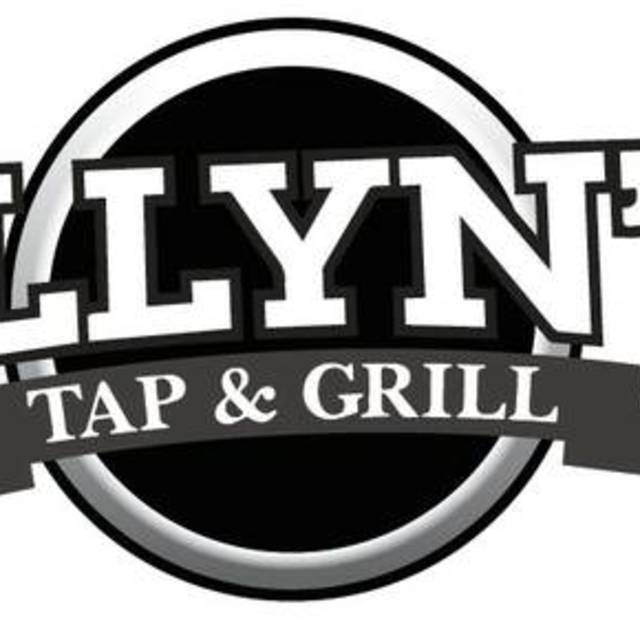 Ellyn's Tap & Grill, Glen Ellyn, IL - Localwise business profile picture