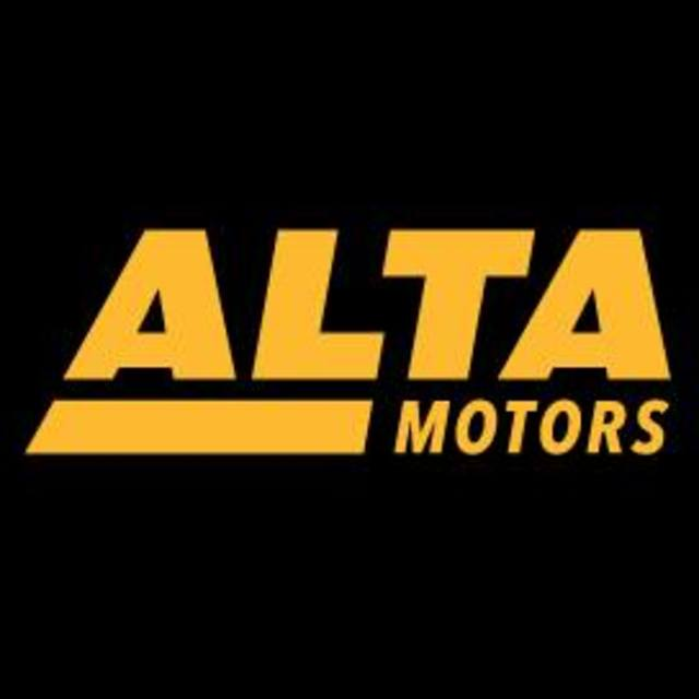 Alta Motors, Brisbane, CA - Localwise business profile picture