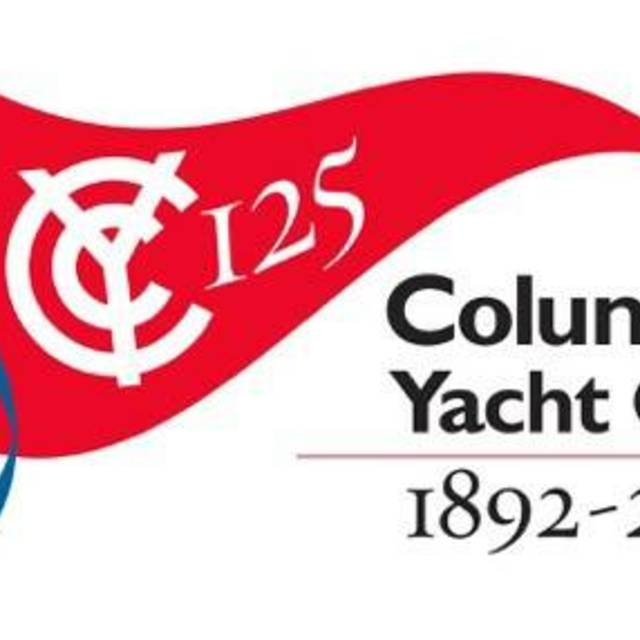 Columbia Yacht Club, Chicago, IL - Localwise business profile picture
