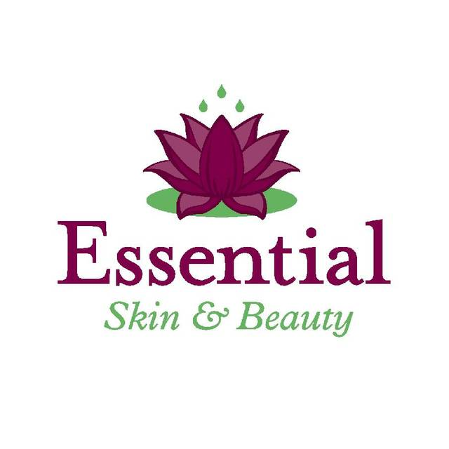 Essential Skin & Beauty, Elmhurst, IL - Localwise business profile picture
