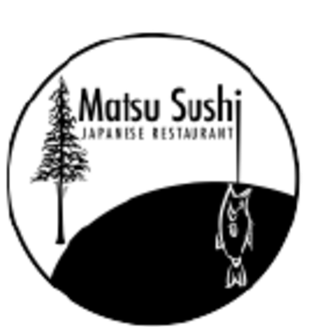 Matsu Sushi, Pleasant Hill, CA - Localwise business profile picture