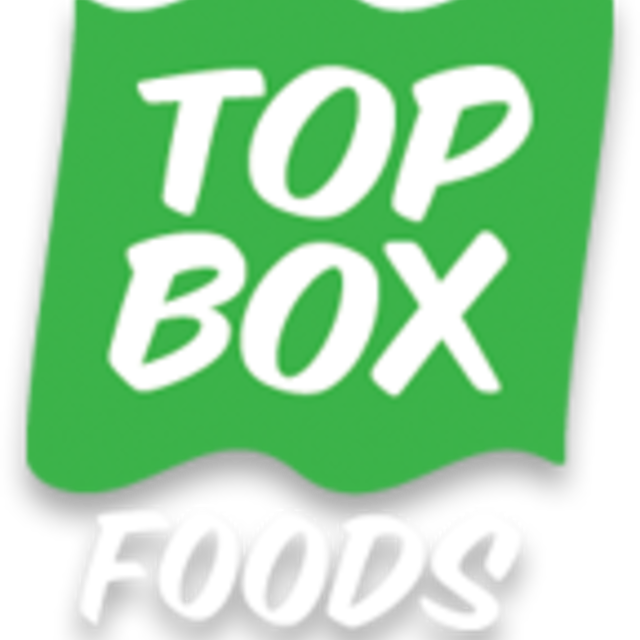 Top Box Foods, Chicago, IL - Localwise business profile picture