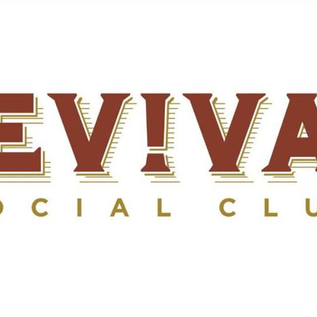 Revival Social Club, Chicago, CA - Localwise business profile picture
