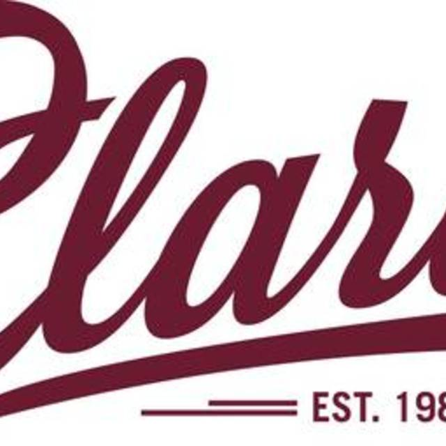 Clara's, Woodridge, IL logo