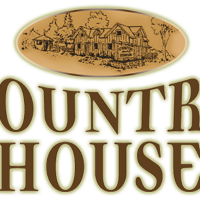 Country House in Clarendon Hills, Clarendon Hills, IL logo