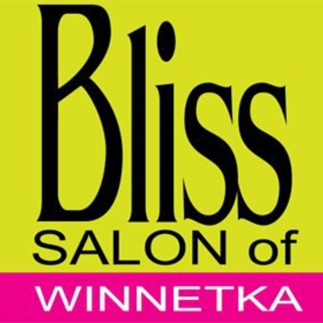 Bliss Salon, Winnetka, IL - Localwise business profile picture