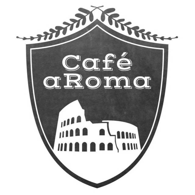 Cafe aRoma, Soquel, CA - Localwise business profile picture