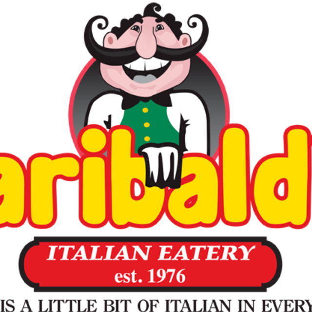 Garibaldi's Italian Eatery, Arlington Heights, IL - Localwise business profile picture