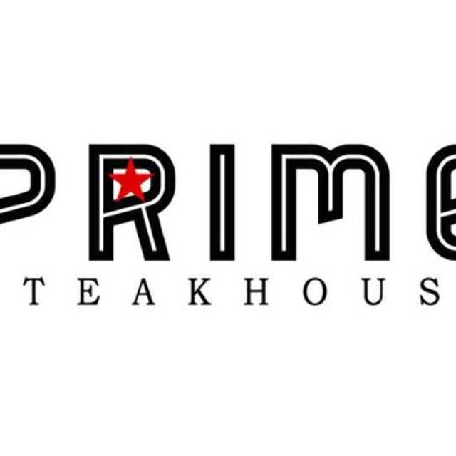 Prime Steakhouse, Crown Point, IN - Localwise business profile picture