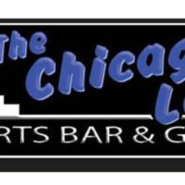 Chicago Loop Sports Bar, Streamwood, IL - Localwise business profile picture