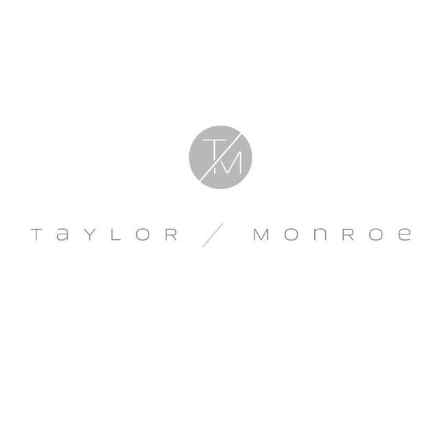Taylor/Monroe, San Francisco, CA - Localwise business profile picture